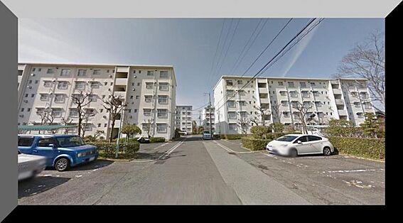 マンション(建物一部)-神戸市北区ひよどり台3丁目 その他