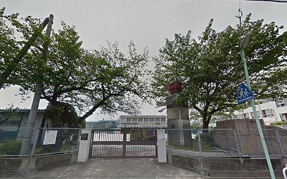 新築一戸建て-名古屋市南区戸部町3丁目 大磯小学校 640m 徒歩約8分