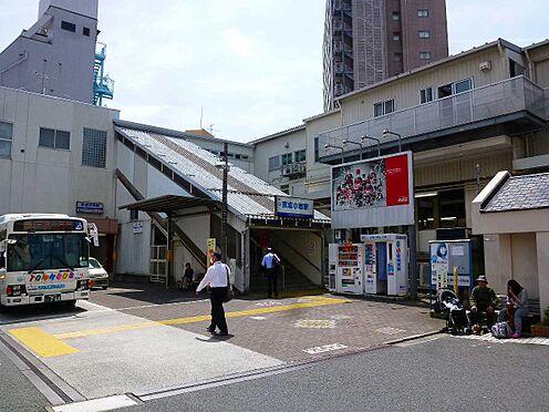 建物全部その他-江戸川区西小岩5丁目 京成小岩駅 徒歩 約4分(約300m)