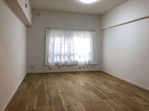 中古マンション-鴻巣市小松4丁目 その他