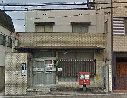 区分マンション-京都市東山区清水4丁目 京都清水郵便局まで167m