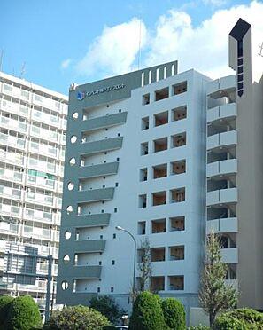 マンション(建物一部)-神戸市中央区北本町通4丁目 外観