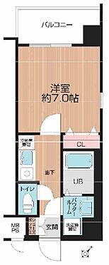 区分マンション-大阪市福島区吉野5丁目 その他