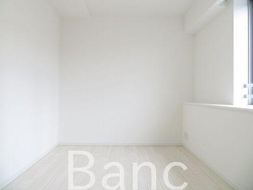 中古マンション-足立区保木間2丁目 居室です。