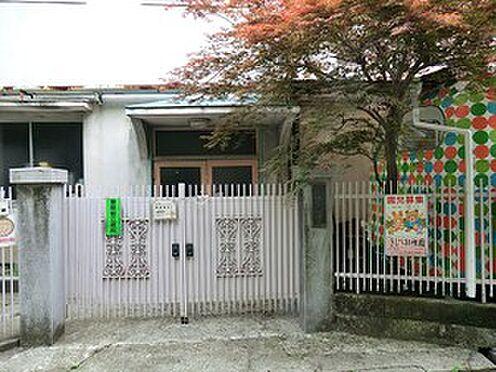 マンション(建物全部)-渋谷区上原1丁目 岸辺幼稚園