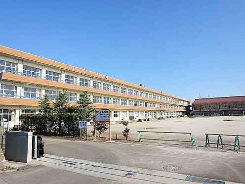 新築一戸建て-岩沼市阿武隈2丁目 岩沼南小学校 約450m