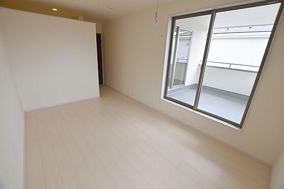 新築一戸建て-仙台市泉区将監13丁目 内装