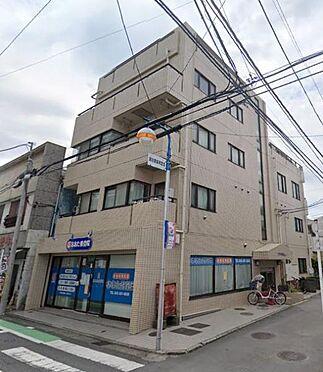 マンション(建物全部)-横浜市瀬谷区瀬谷4丁目 その他