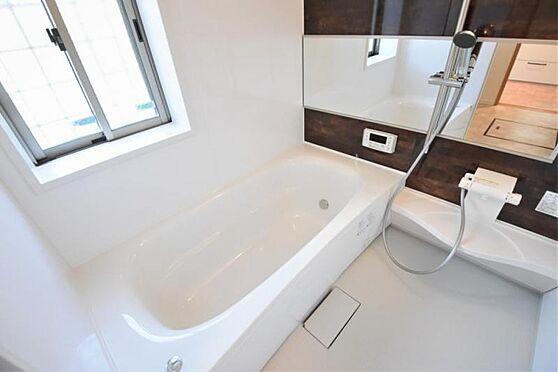 中古一戸建て-名取市愛の杜2丁目 風呂