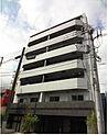 アイル東京スカイツリー弐番館・ライズプランニング