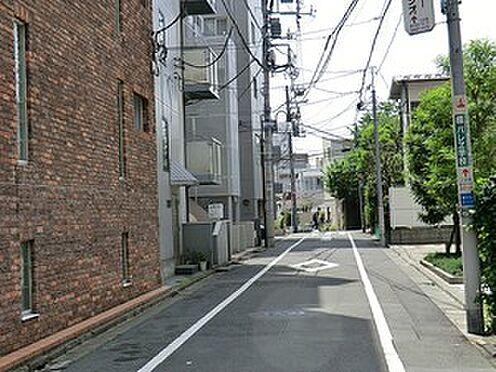 マンション(建物一部)-渋谷区神山町 周辺環境:近藤医院
