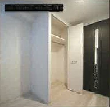 マンション(建物一部)-大阪市福島区福島4丁目 パンフレットデータの画像を使用しておりますので実際の写真とは異なります。