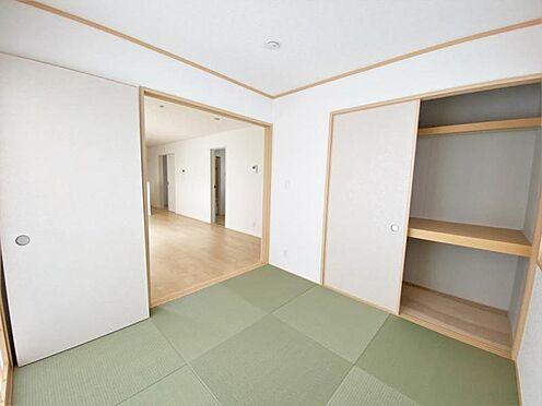 新築一戸建て-奥州市水沢字堀ノ内 内装