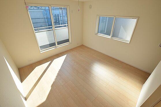新築一戸建て-仙台市宮城野区福室2丁目 内装