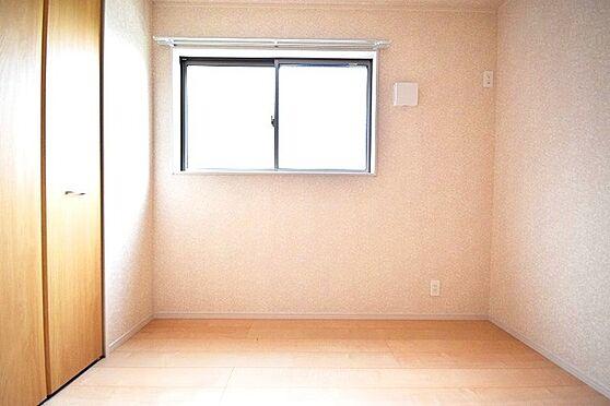 新築一戸建て-八王子市大楽寺町 子供部屋