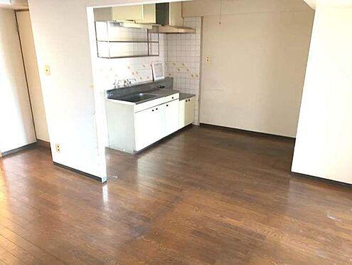 中古マンション-名古屋市港区港栄3丁目 キッチンリフォームもお任せください!お客様のご要望に合わせてご提案します☆