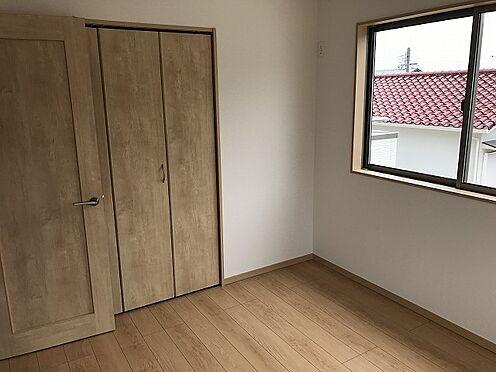 新築一戸建て-神戸市垂水区神陵台5丁目 子供部屋