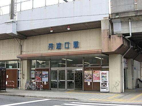 マンション(建物一部)-京都市下京区朱雀正会町 その他