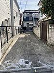 世田谷区駒沢2丁目の物件画像