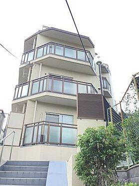 マンション(建物一部)-神戸市兵庫区湊川町10丁目 周辺環境良好