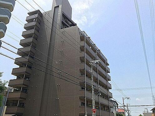 区分マンション-姫路市飾磨区三宅1丁目 その他