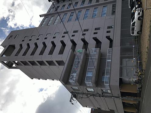 マンション(建物一部)-札幌市西区琴似1丁目 その他