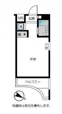 マンション(建物一部)-神戸市兵庫区西多聞通1丁目 その他