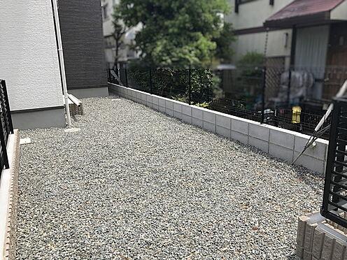 新築一戸建て-神戸市北区広陵町3丁目 外観