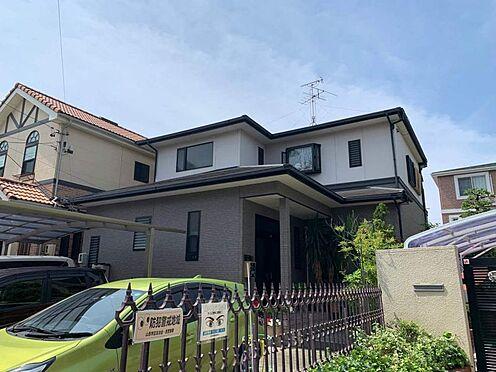 中古一戸建て-名古屋市西区南川町 5LDKでゆとりがある生活