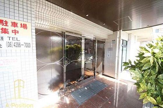 マンション(建物一部)-大阪市北区大淀中5丁目 その他
