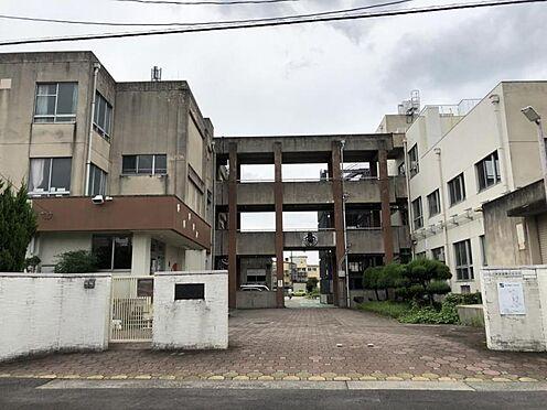 戸建賃貸-名古屋市南区鶴見通5丁目 千鳥小学校まで300m 徒歩約4分