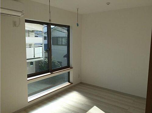 マンション(建物全部)-小金井市東町4丁目 その他