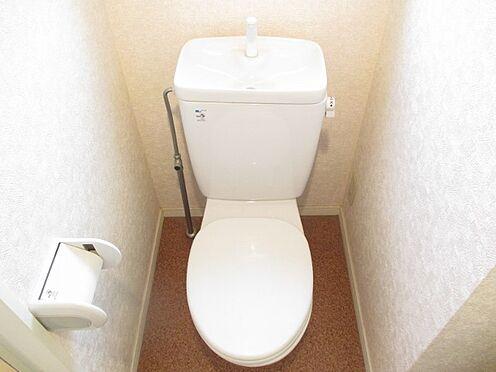 マンション(建物一部)-福岡市中央区地行1丁目 トイレ