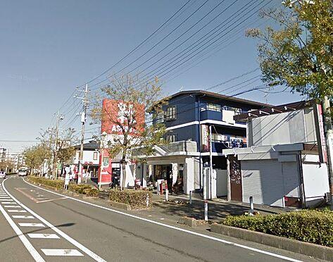 マンション(建物全部)-三郷市早稲田1丁目 その他