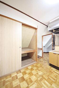 店舗・事務所・その他-相模原市中央区田名 現在賃貸中となります。居住用物件ではありません。投資物件としてぜひご検討ください。