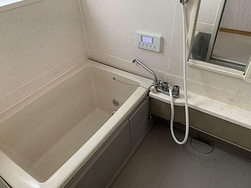 中古一戸建て-豊田市前林町桜田 水回りの設備は全交換致します。お風呂で日々の疲れを癒してください!