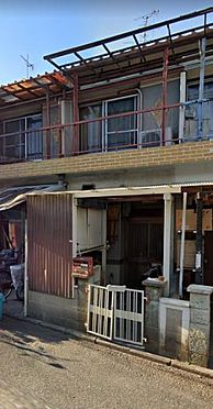 建物全部その他-摂津市鳥飼西4丁目 外観