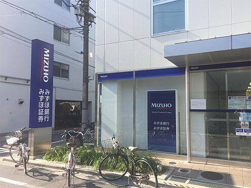 マンション(建物一部)-板橋区仲町 みずほ銀行 板橋支店(1369m)