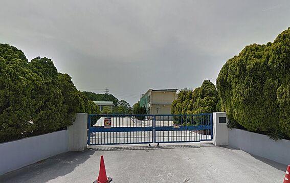 新築一戸建て-名古屋市守山区守山2丁目 守山小学校まで徒歩約10分(778m)
