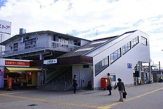 ビル(建物全部)-ふじみ野市上福岡1丁目 周辺環境:駅 160m 上福岡駅 徒歩2分、通勤通学に便利です。