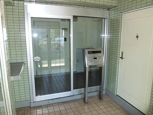 マンション(建物一部)-世田谷区南烏山1丁目 その他
