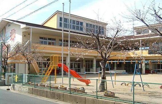 中古マンション-長久手市塚田 長湫西保育園まで370m 徒歩5分