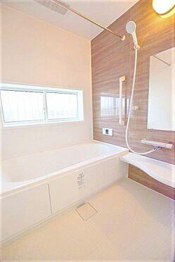 新築一戸建て-仙台市泉区泉ケ丘5丁目 風呂
