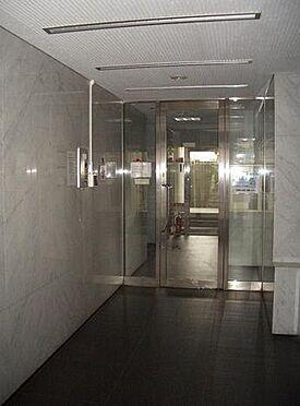 マンション(建物一部)-練馬区豊玉上1丁目 江古田ホワイトハイツ・ライズプランニング