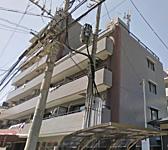 福岡市中央区白金2丁目の物件画像