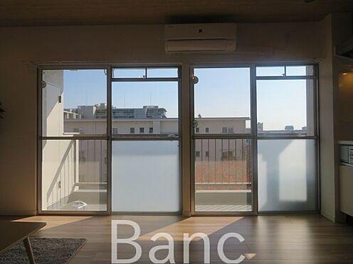 中古マンション-横浜市青葉区美しが丘1丁目 エアコン設置済