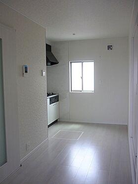 アパート-千葉市若葉区都賀3丁目 設備