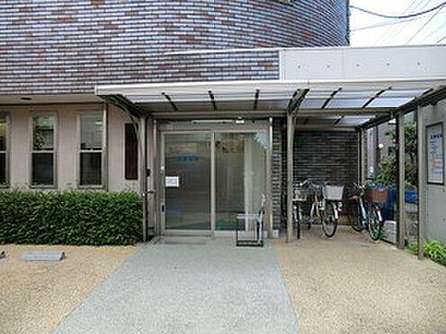 アパート-中野区鷺宮5丁目 周辺環境:近藤医院