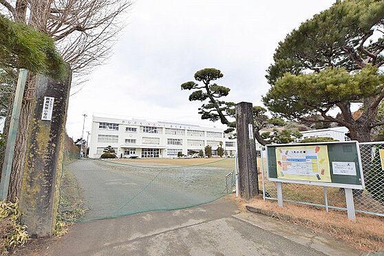 新築一戸建て-東松島市小野字中央 鳴瀬桜華小学校 約730m