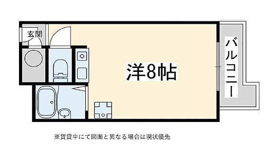 マンション(建物一部)-大阪市東淀川区東中島4丁目 その他